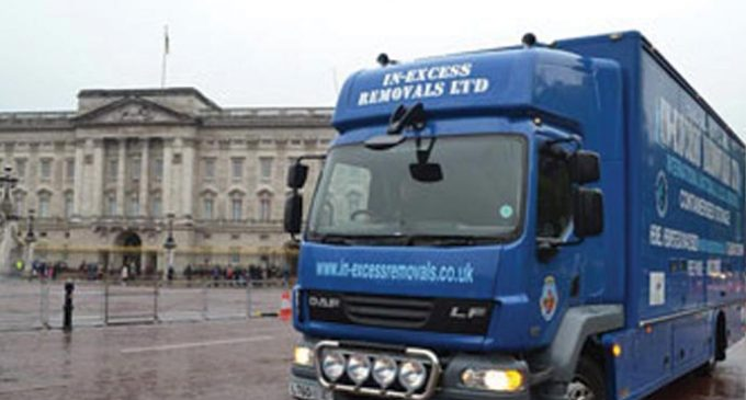 In-Excess Removals
