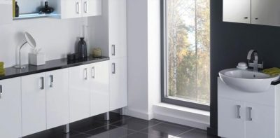 Luton Kitchens, Bedrooms And Bathrooms