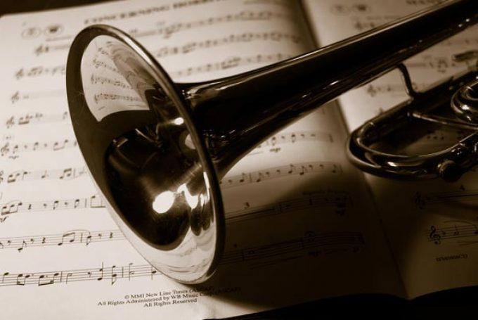 SoMeund Dimensions Original Compositions, Arrangements & Orchestrations