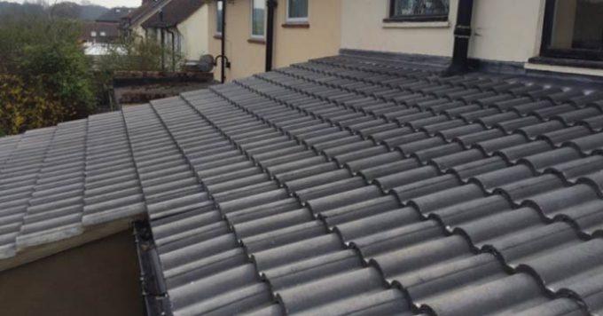 Cardinal Flat Roofing Ltd