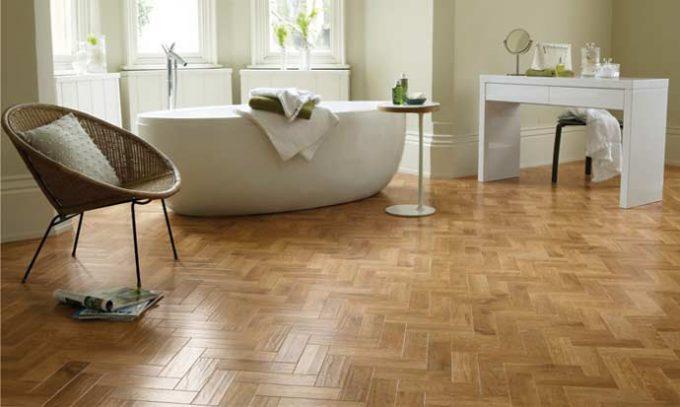 Excel Flooring Ltd