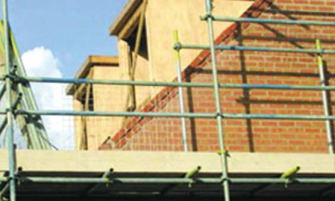 Connor Construction Ltd