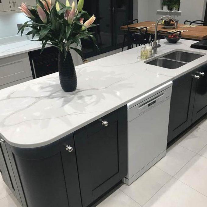 Trademark Kitchens Ltd